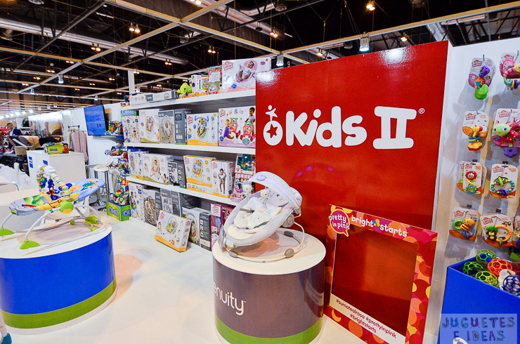 novedades-en-juguetes-en-puericultura-madrid-2015-4