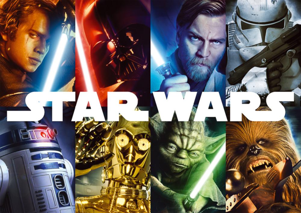 nuevos-puzzles-de-star-wars-de-educa-borras-2