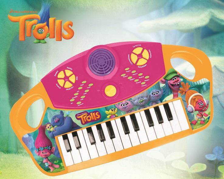 organo-electronico-25-teclas-trolls-claudio-reig