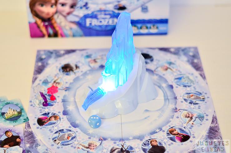 palacio-magico-frozen-Diset-Juguetes e ideas-5