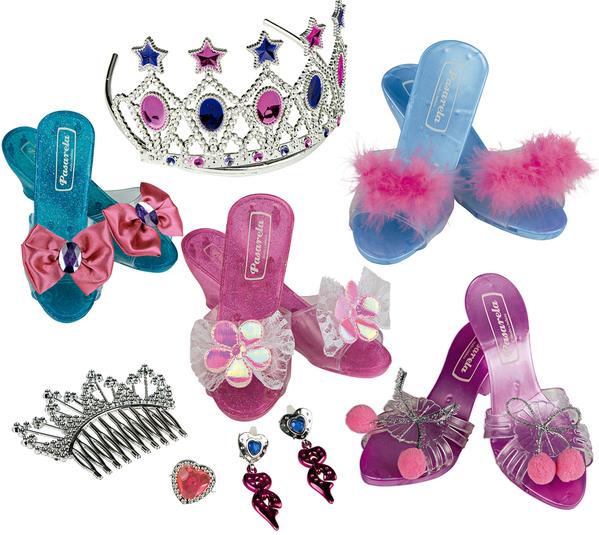 pasarela-sandalias-princesa-con-accesorios