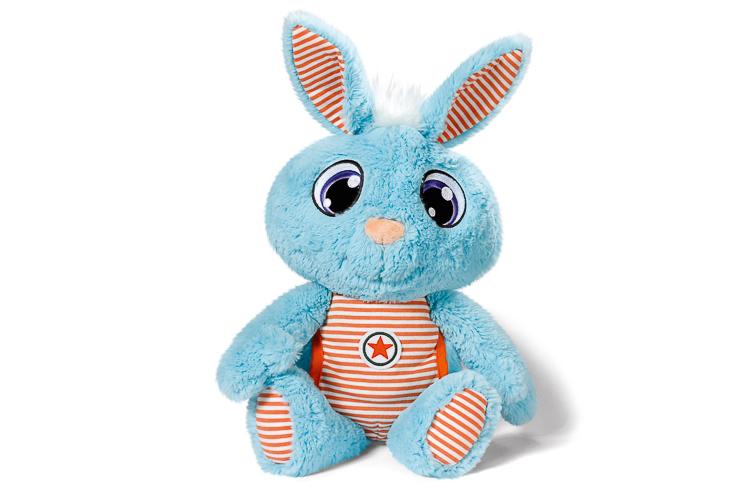 peluches-dulces-suenos-de-nici-jugueteseideas-10