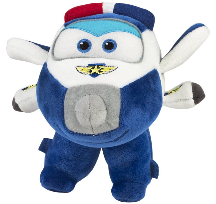 peluches-super-wings
