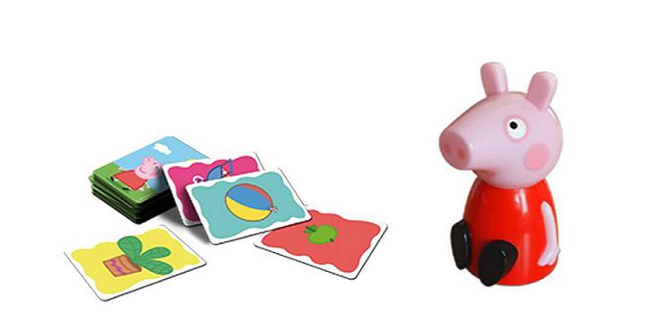 peppa-pig-juega-al-escondite