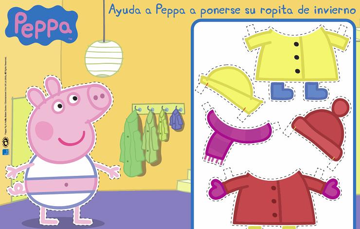 peppa-pig-juegos-bandai