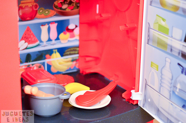 pequeno-chef-cocina-techno-chef-luces-y-sonidos-fabrica-de-juguetes-4