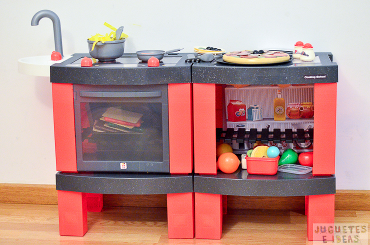 pequeno-chef-cooking-school-de-fabrica-de-juguetes-Jugueteseideas-2
