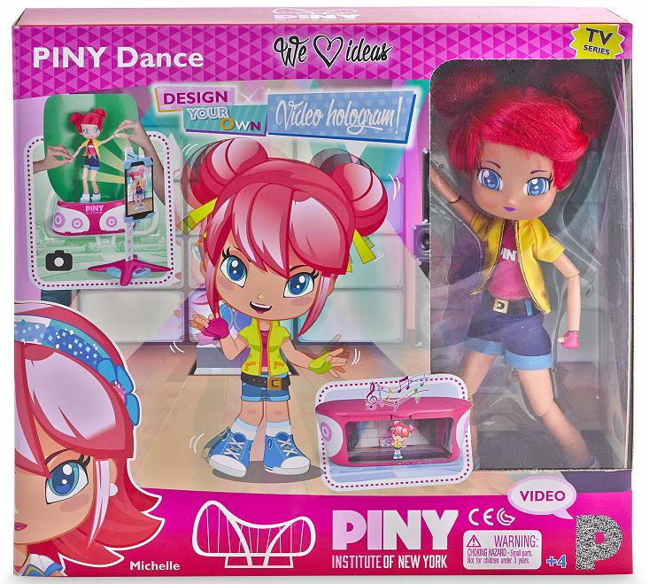 piny-dance-famosa
