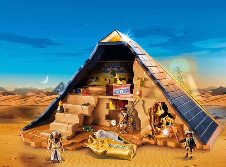 piramide-del-faraon-playmobil