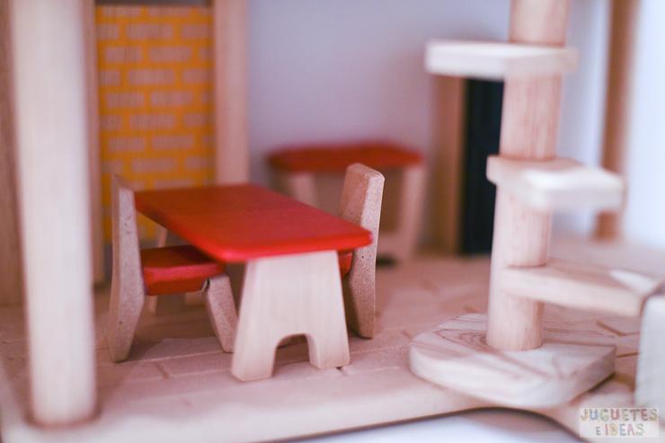 plantoys-juguetes-de-madera-creative-playhouse-jugueteseideas-10