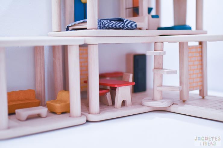 plantoys-juguetes-de-madera-creative-playhouse-jugueteseideas-11