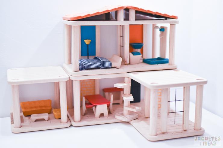 plantoys-juguetes-de-madera-creative-playhouse-jugueteseideas-12
