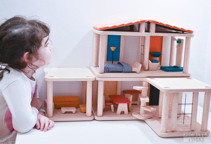 plantoys-juguetes-de-madera-creative-playhouse-jugueteseideas-14