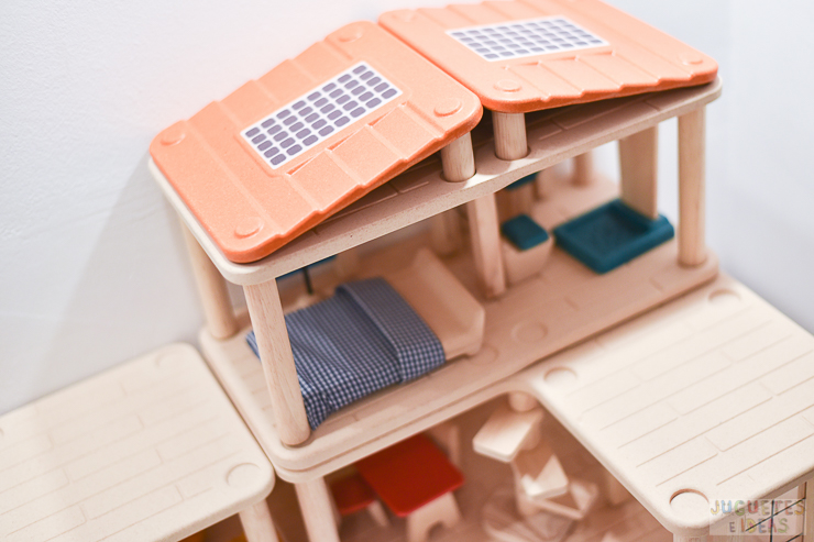 plantoys-juguetes-de-madera-creative-playhouse-jugueteseideas-16