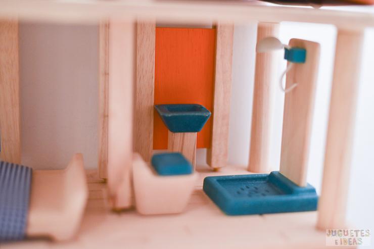 plantoys-juguetes-de-madera-creative-playhouse-jugueteseideas-17