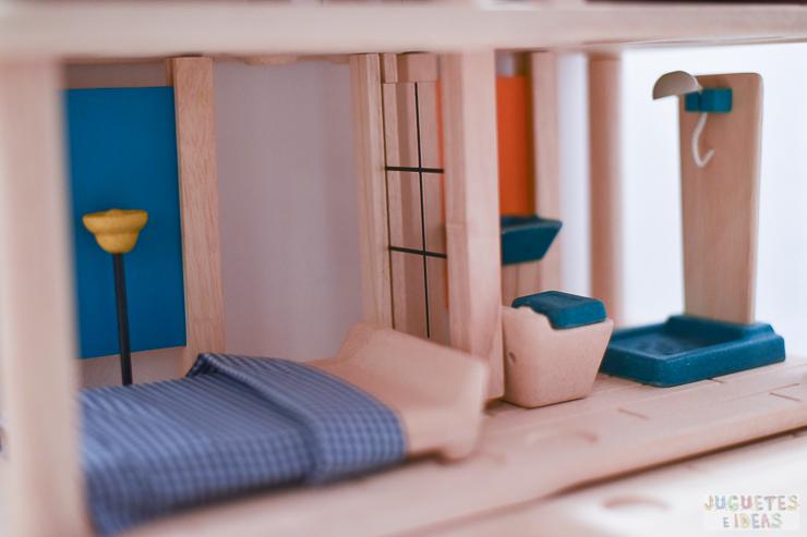plantoys-juguetes-de-madera-creative-playhouse-jugueteseideas-18