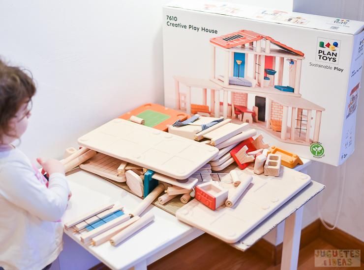 plantoys-juguetes-de-madera-creative-playhouse-jugueteseideas-2
