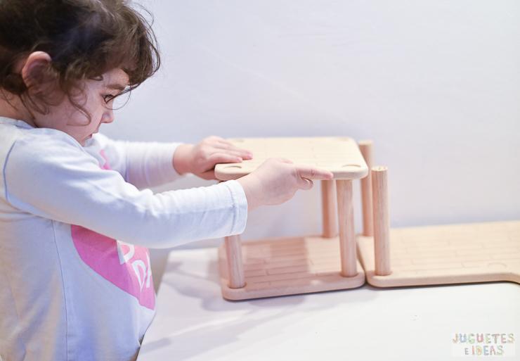 plantoys-juguetes-de-madera-creative-playhouse-jugueteseideas-3
