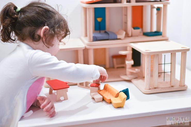 plantoys-juguetes-de-madera-creative-playhouse-jugueteseideas-6