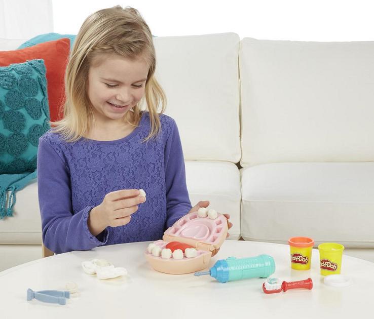 play-doh-el-dentista-bromista