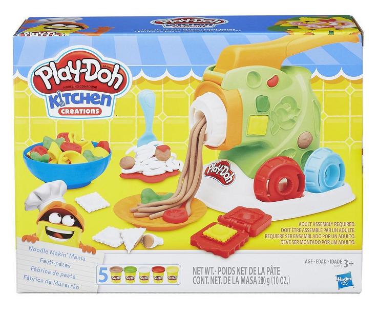 play-doh-pastamania-hasbro