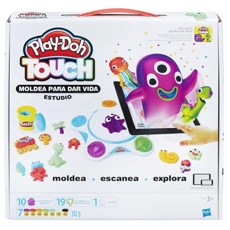 playdoh-touch-estudio-creaciones-animadas-hasbro