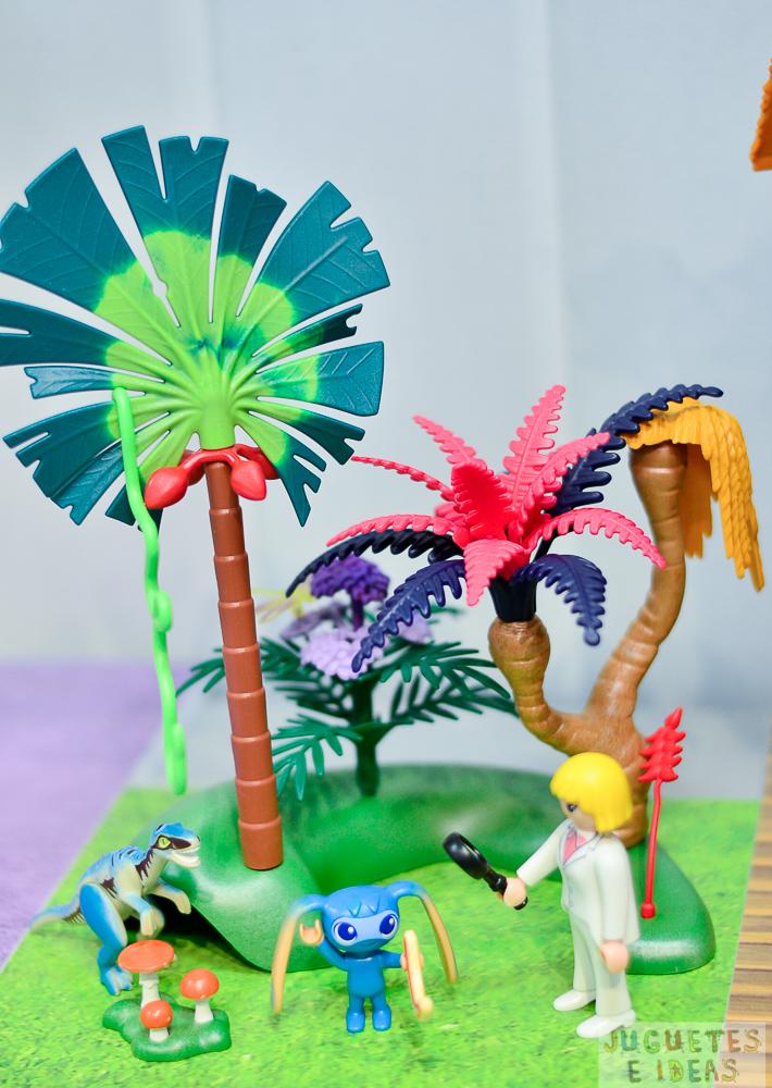 playmobil-Super-4-juguetes e ideas-15