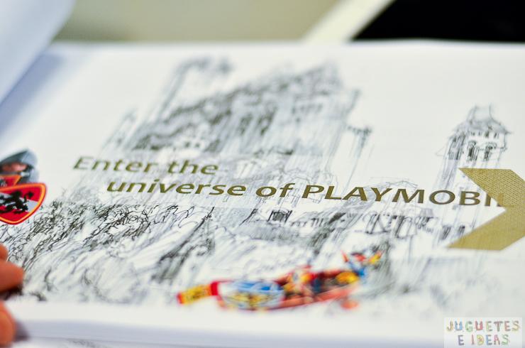 playmobil-Super-4-juguetes e ideas-22
