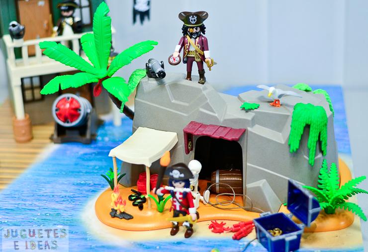 playmobil-Super-4-juguetes e ideas-3