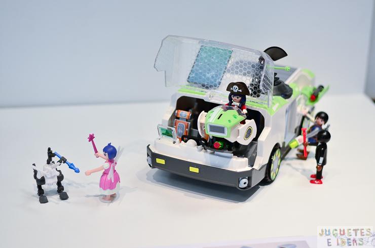 playmobil-Super-4-juguetes e ideas-31