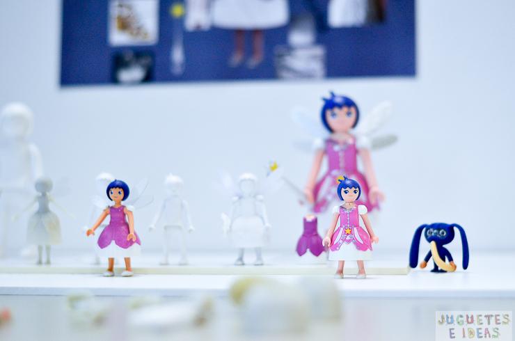 playmobil-Super-4-juguetes e ideas-38