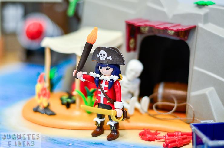 playmobil-Super-4-juguetes e ideas-4