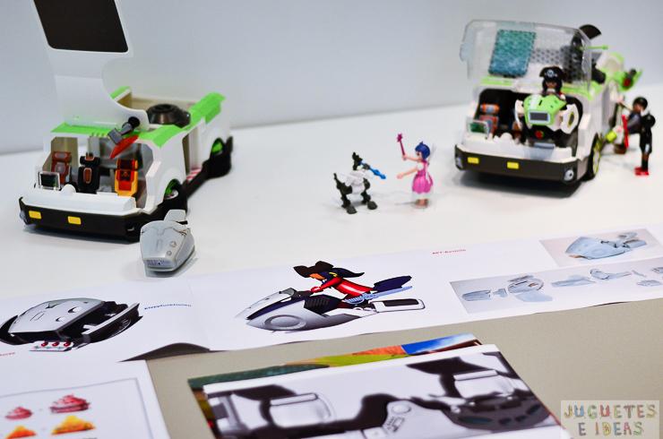 playmobil-Super-4-juguetes e ideas-41
