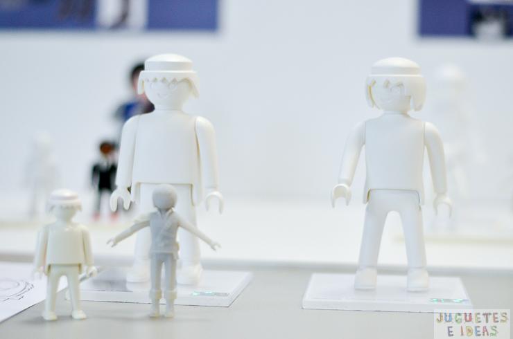 playmobil-Super-4-juguetes e ideas-42