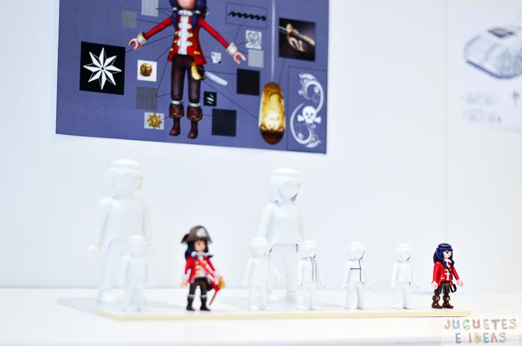 playmobil-Super-4-juguetes e ideas-43