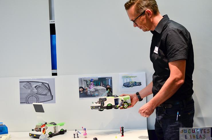 playmobil-Super-4-juguetes e ideas-45