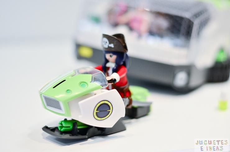 playmobil-Super-4-juguetes e ideas-47