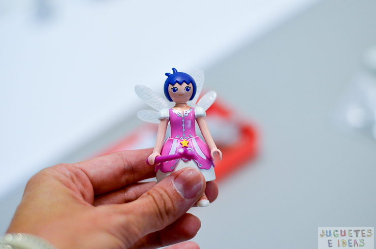 playmobil-Super-4-juguetes e ideas-48