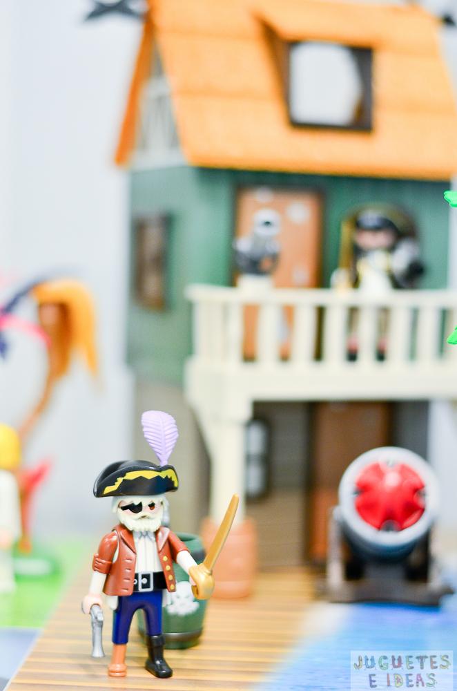playmobil-Super-4-juguetes e ideas-5