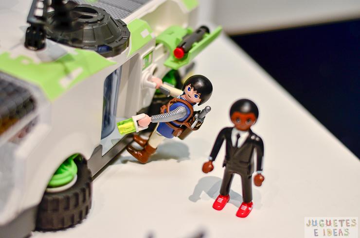 playmobil-Super-4-juguetes e ideas-50
