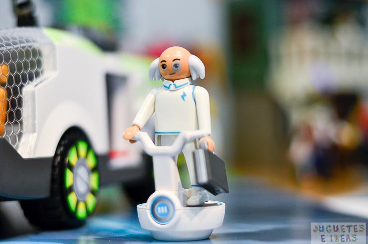 playmobil-Super-4-juguetes e ideas-6