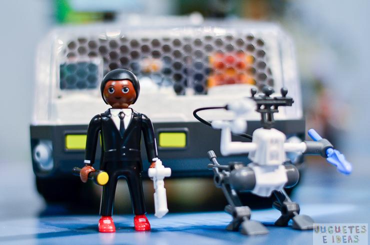 playmobil-Super-4-juguetes e ideas-7