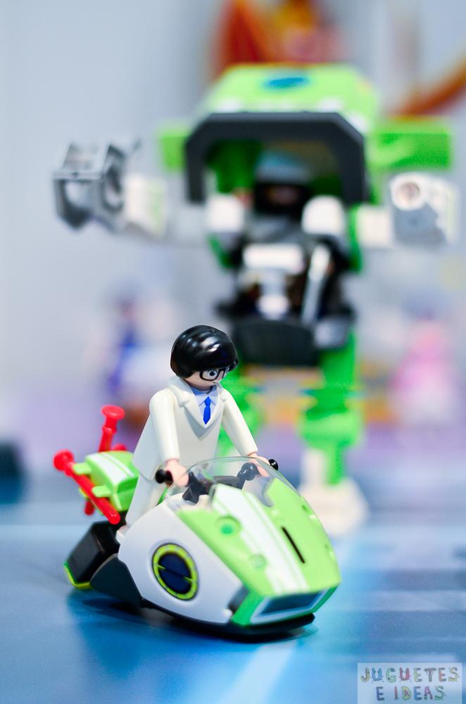 playmobil-Super-4-juguetes e ideas-8