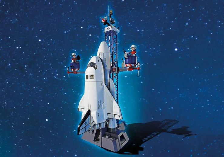 playmobil-mision-en-el-espacio-cohete-con-plataforma-de-lanzamiento-5