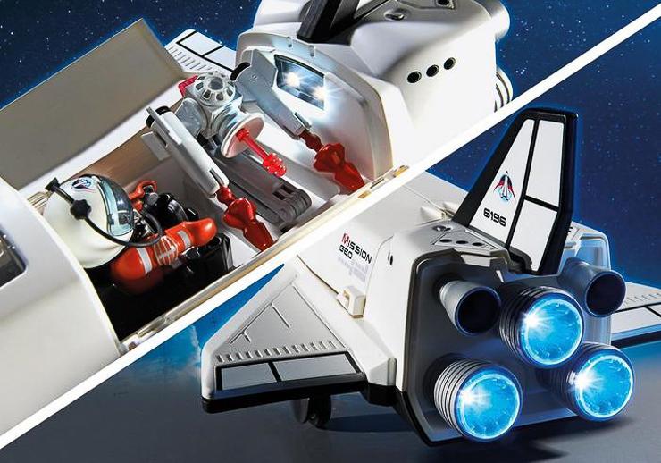 playmobil-mision-en-el-espacio-lanzadera-espacial-7