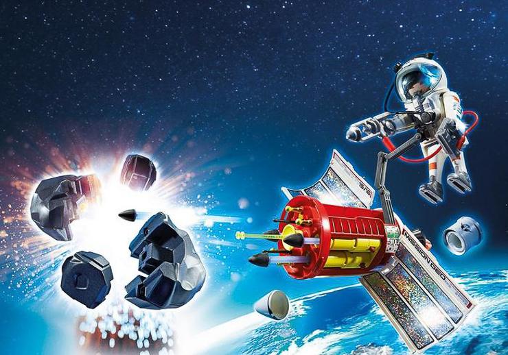 playmobil-mision-en-el-espacio-satelite-con-laser-para-los-meteoritos