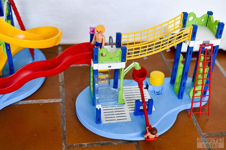 playmobil-parque-acuatico-2016-summer-fun-blog-juguetes-ideas-10
