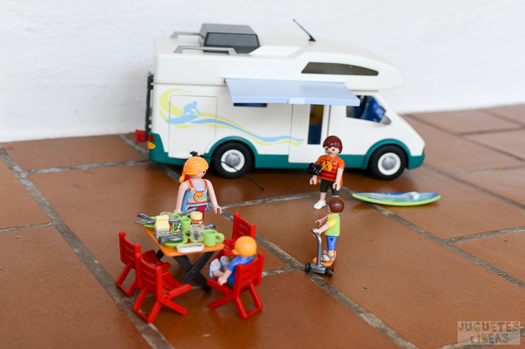 playmobil-parque-acuatico-2016-summer-fun-blog-juguetes-ideas-11