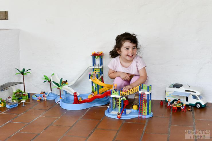 playmobil-parque-acuatico-2016-summer-fun-blog-juguetes-ideas-16