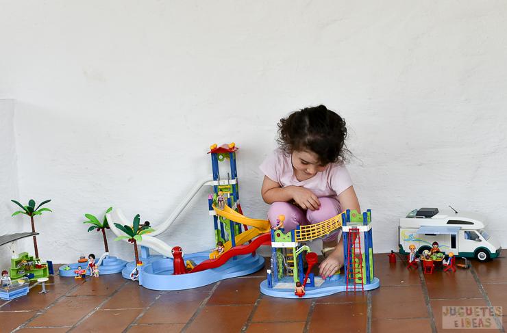 playmobil-parque-acuatico-2016-summer-fun-blog-juguetes-ideas-17